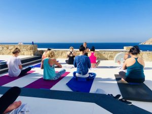 namaste-yoga-retreat-mykonos-greece