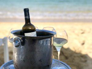 prosecco-beach-on-a-luxury-yoga-retreat-sicily-italy