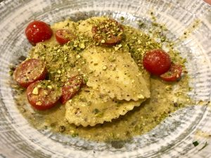 ravioli-pasta-sicily-italy-yoga-retreat
