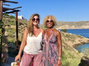 testimonial-yoga-retreat-greece