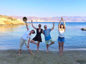 testimonial-yoga-retreat-mykonos-greece