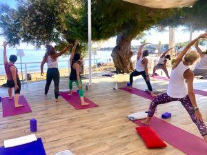 vinyasa-yoga-retreat-crete-greece
