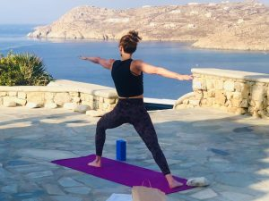 warrior-two-yoga-retreat-mykonos-greece