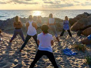 yin-yoga-retreat-crete-greece