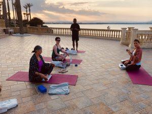 yoga-class-yoga-retreat-sicily-italy