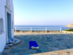 yoga-terrace-yoga-retreat-mykonos-greece