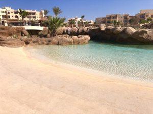 5-star-hotel-luxury-yoga-retreat-egypt