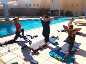 backbends-luxury-yoga-retreat-egypt