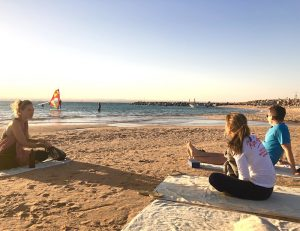 beach-yin-luxury-yoga-retreat-egypt