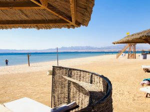 beachtime-luxury-yoga-retreat-egypt