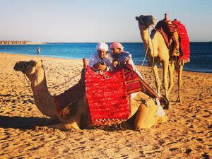 camel-riders-luxury-yoga-retreat-egypt