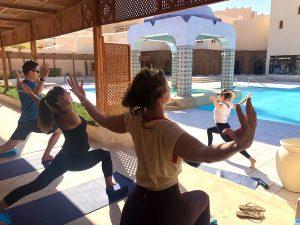 heart-openers-luxury-yoga-retreat-egypt