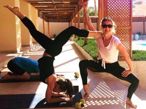 inversions-luxury-yoga-retreat-egypt