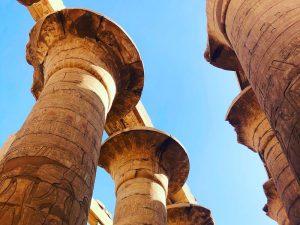 karnak-luxury-yoga-retreat-egypt