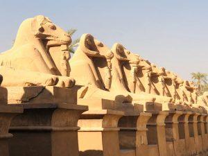 karnak-temple-yoga-retreat-egypt