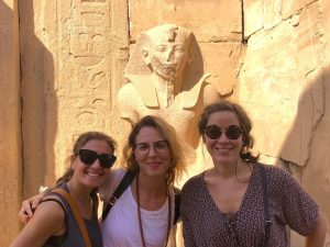 karnak-yoga-retreat-egypt