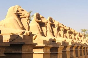 luxor-egypt-yoga-retreat-with-yoga-escapes