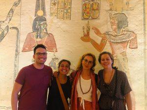 luxor-luxury-yoga-retreat-egypt