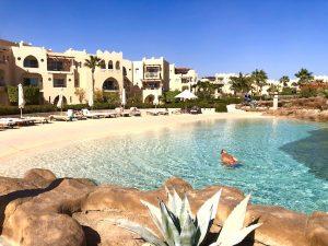 luxury-hotel-yoga-retreat-egypt