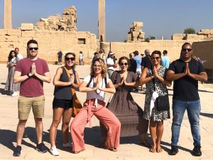 namaste-luxury-yoga-retreat-egypt