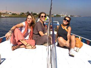 nile-boat-trip-luxury-yoga-retreat-egypt