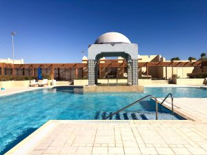 pool-luxury-yoga-retreat-egypt