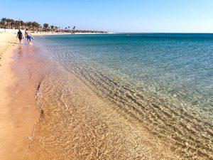 red-sea-luxury-yoga-retreat-egypt
