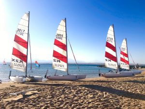 sailing-luxury-yoga-retreat-egypt