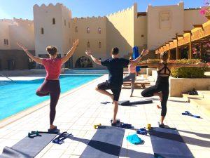 tree-pose-luxury-yoga-retreat-egypt