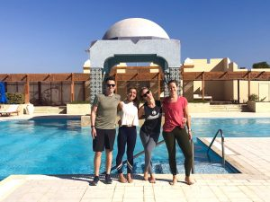yoga-group-luxury-yoga-retreat-egypt