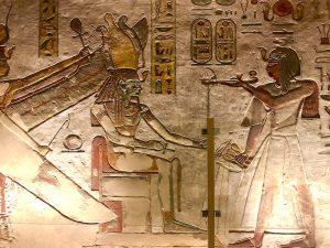 yoga-retreat-egypt-hieroglyphics
