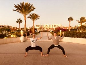 yoga-sun-luxury-yoga-retreat-egypt