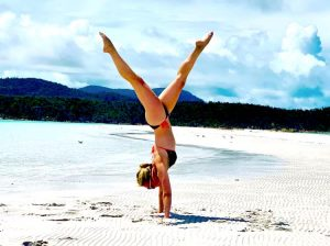 alice-trow-yoga-escapes -teacher