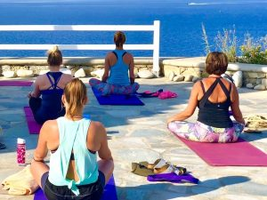 mykonos-greece-luxury-yoga-retreat