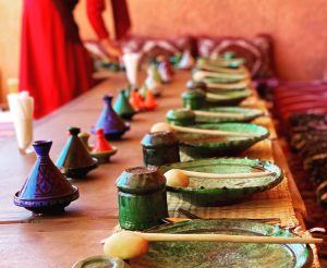 berber-lunch-yoga-retreat-morocco