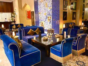 es-saadi-luxury-yoga-retreat-morocco