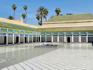 meditation-yoga-retreat-morocco