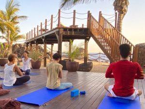 meditation-luxury-yoga-retreat-canary-islands