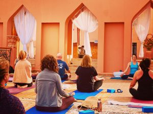 meditation-yoga-retreat-morocco