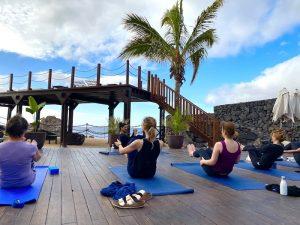 navasana-yoga-retreat-canary-islands