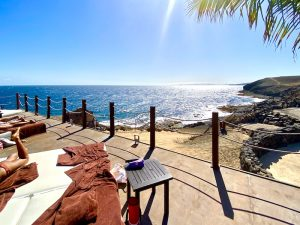 ocean-view-yoga-retreat-canary-islands