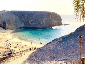 papagayo-beaches-yoga-retreat-canary-islands