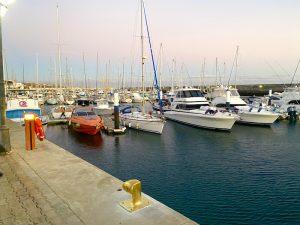 puerto-calero-luxury-yoga-retreat-canary-islands