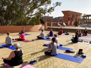 stillness-luxury-yoga-escapes-morocco