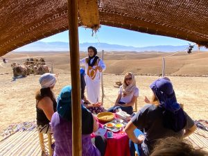 tea-in-the-desert-yoga-retreat-morocco