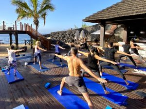 vinyasa-class-yoga-retreat-canary-islands