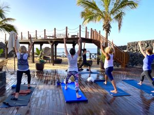 vinyasa-luxury-yoga-retreat-canary-islands
