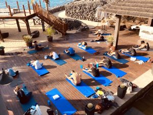 yin-yoga-retreat-canary-islands