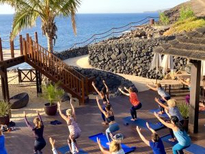 yoga-by-the-sea-yoga-retreat-canary-islands