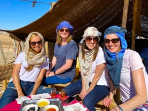 yoga-escapes-yoga-retreat-morocco
